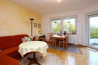 Apartament Dla rodzin Hannover