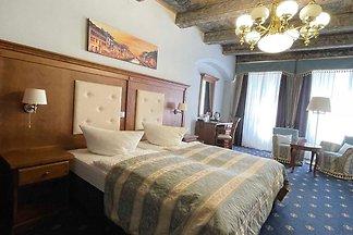 Italia Doppelzimmer Komfort****