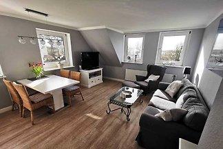 Appartement 1 (3 Zimmer FeWo)