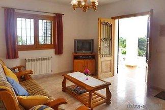 Holiday home relaxing holiday Sant Antoni de Calonge