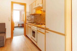 4-6 Personen Apartment, Nr. 111