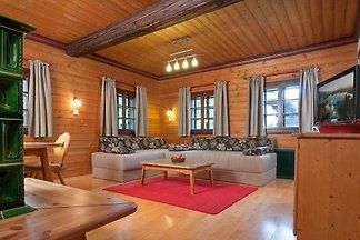 Hotel Cultuur en bezienswaardigheden Faak am See