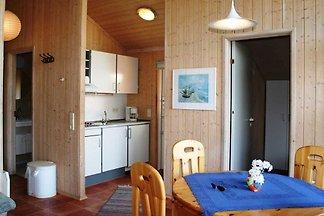 Ferienpark Am Waldrand Haus 11, Typ B,...