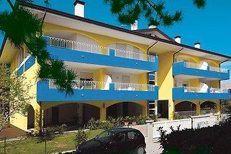 Residenz Fenix - Wohnung Bilo AGSOL (2950)