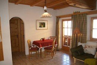 apartman za odmor u Alpbach