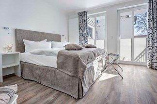 Villa Lea Zimmer 5, BALKON, FAHRSTUHL,...