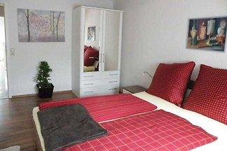 Apartment 2 (OG)