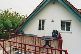 Vakantieappartement Gezinsvakantie Timmendorf