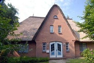 Haus Karpfenteich Whg 04