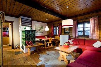 Hotel Cultuur en bezienswaardigheden Bad Kleinkirchheim