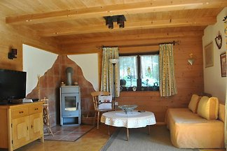 Holiday flat family holiday See in Tirol