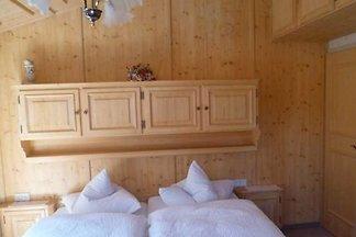 Doppelzimmer (online)