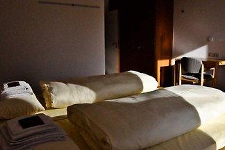 Hotel Cultuur en bezienswaardigheden Wald-Michelbach