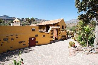 Apartament Dla rodzin Las Palmas