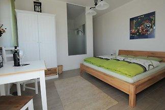 Appartement Vacances avec la famille Rothenburg ob der Tauber