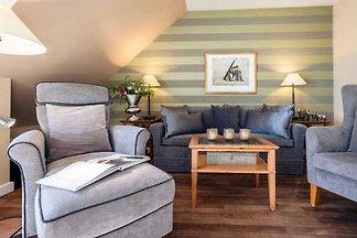 Landhaus Suite