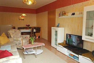 Wohnung 03 - 3 Raum FeWo