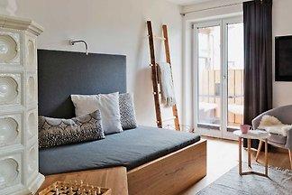 Premium-Appartement 1