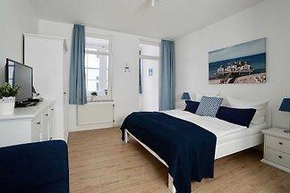 09 Ferienappartement Granitz (A)