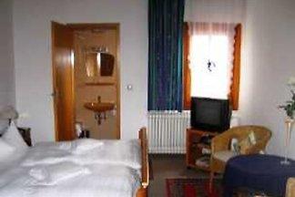 Hotel Cultuur en bezienswaardigheden Laudenbach