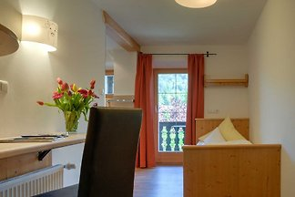 Einzelzimmer Rottach-Egern