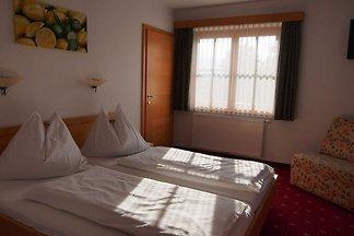 Appartement Kufstein, Luser