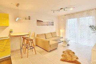 BG0602,2-Zimmerwohnung