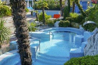 Ferienanlage Portofelice - Golden Home (2429)