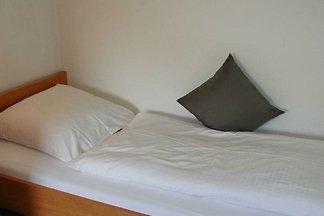 Luna Wohnung 12