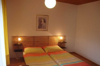 Apartment für 4-5 Personen