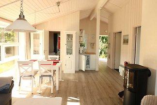 Ferienhaus Solbakken