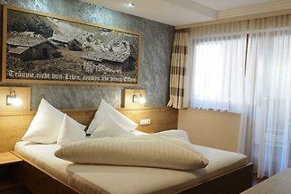 Komfortzimmer (M)