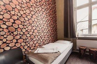 Doppelzimmer ( Friedrich Lemke )
