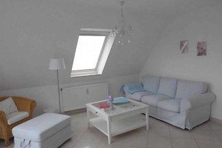 Apartment 1 Anbau