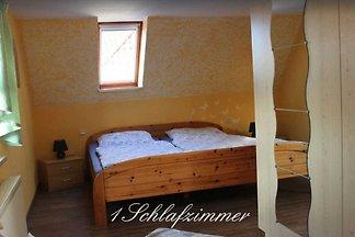 Ferienwohnung Halberstadt