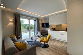 Lifestyle Comfort Apartment 3