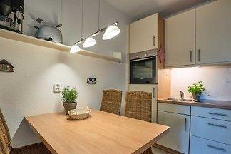 Bero-209 Haus Berolina Wohnung 209