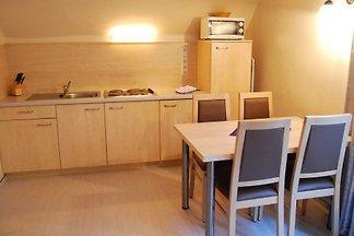 Hotel Cultuur en bezienswaardigheden Hiddensee