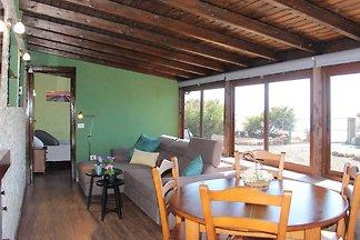 Kuća za odmor Dopust za oporavak Villa de Mazo
