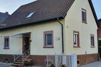Holiday flat family holiday Kappel-Grafenhausen
