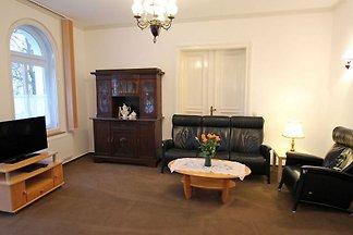 SEE 8974 - Wohnung 4