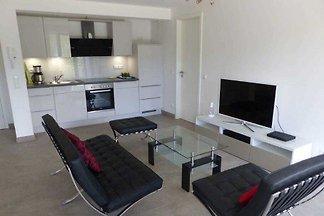 G22 Strandresidenz-Appartement in Prora
