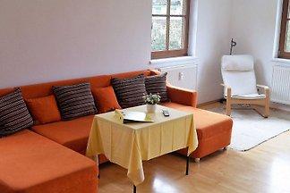 Ferienwohnung-Apartement Monika in Innsbruck ...