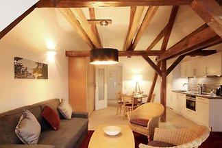 Ferienwohnung 225RB28, Villa Bellevue Premium