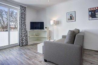 Villa Lea Zimmer 12, BALKON, FAHRSTUHL,...