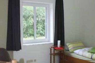 Zimmer 5 Einzelzimmer