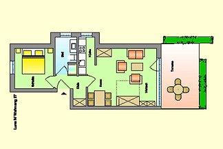 Luna Wohnung 27