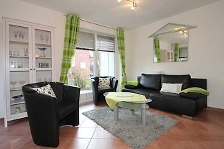 Hotel cultural and sightseeing holiday Timmendorfer Strand