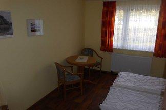 Zimmer 51