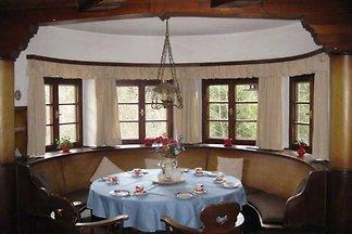 Maison de vacances Vacances relaxation Schliersee
